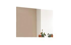 Spiegel GW-Castera in Navarra-Eiche-Nachbildung, 94 x 60 cm