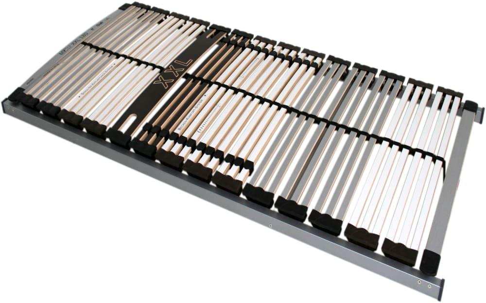 Lattenrost 4062, 90 x 200 cm, bis zu 180 kg belastbar