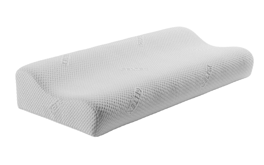 Schlaraffia Kissen Geltex Support in 70x 33 cm