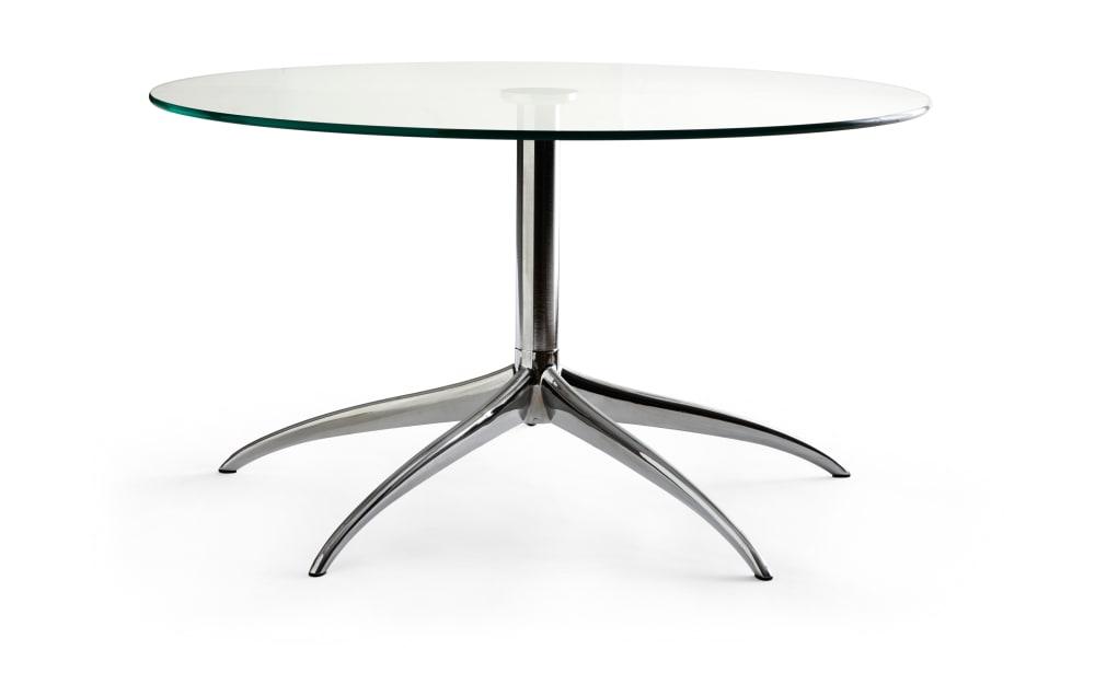 Stressless Tisch Urban 55 cm