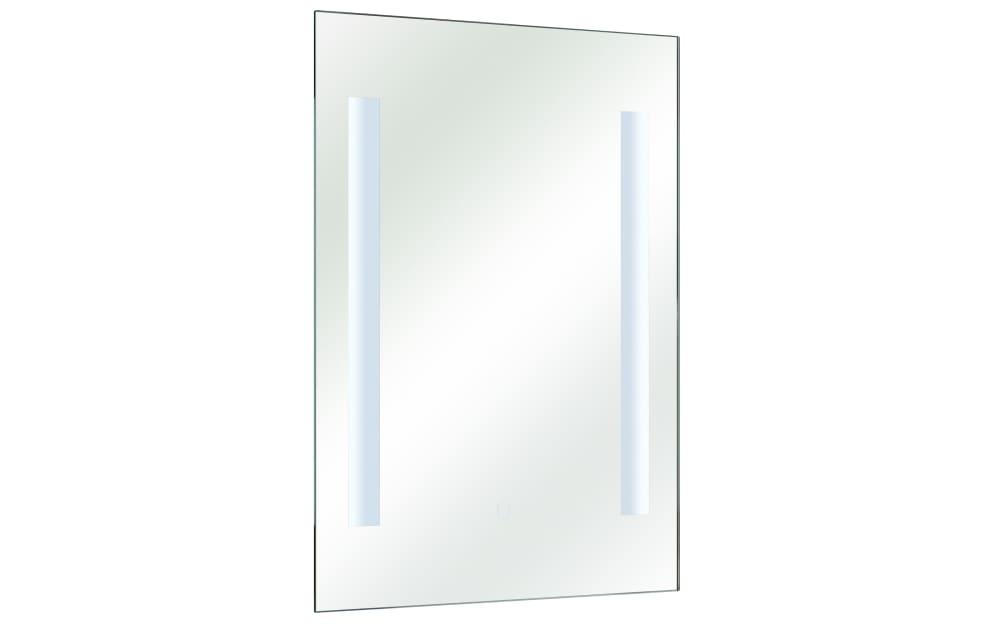 Pelipal Spiegel mit LED