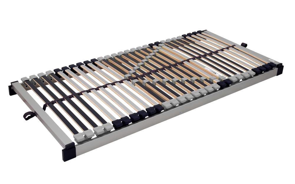Livin Lattenrost Maxximus NV, Liegefläche ca. 90 x 200 cm