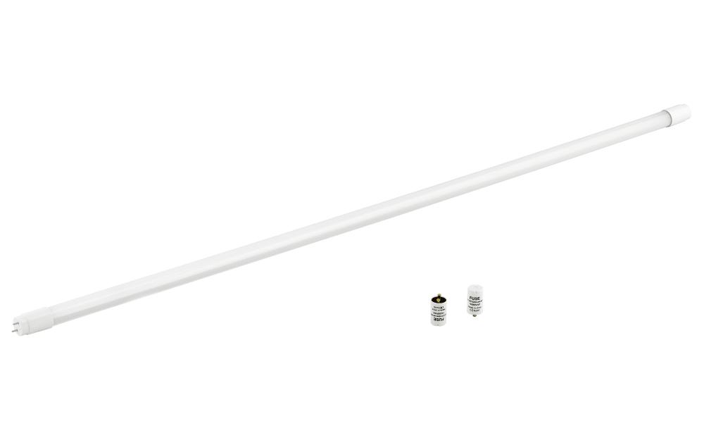 Eglo LED-Leuchtröhre T8 / 20W / 3000K, 120 cm