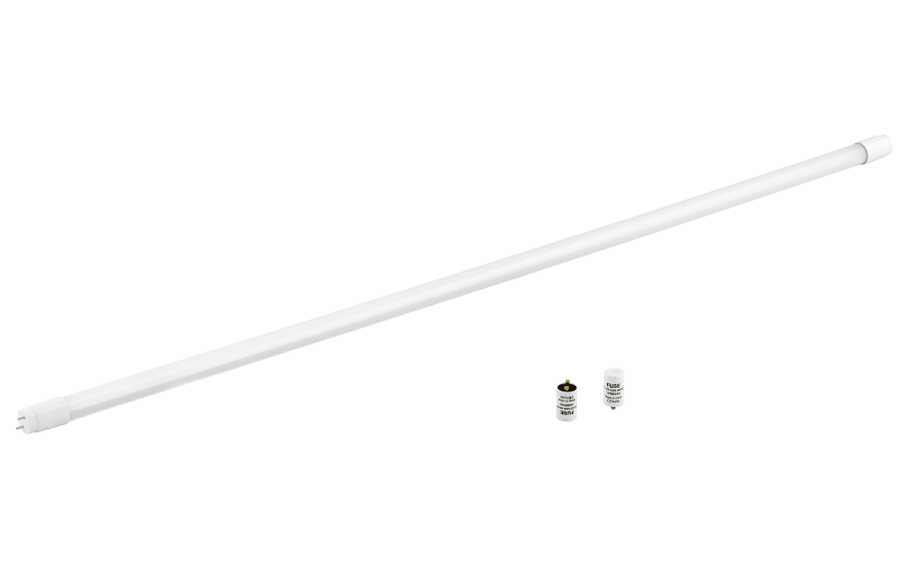 Eglo LED-Leuchtröhre T8/20W 4000K, 120 cm