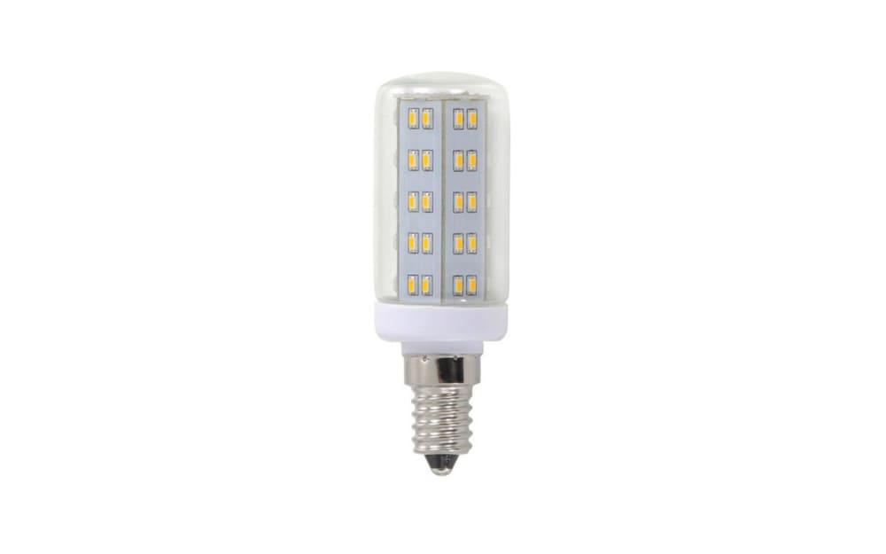 Leuchtendirekt LED-Leuchtmittel Liluco 4W/GU10