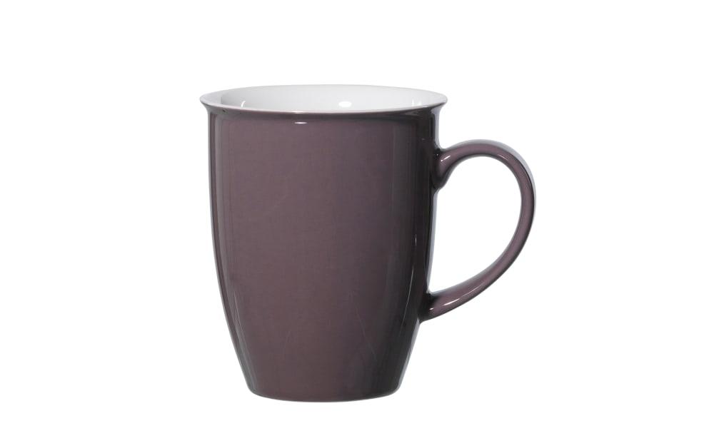 Ritzenhoff & Breker / Flirt Kaffeebecher Doppio in toffee, 320 ml