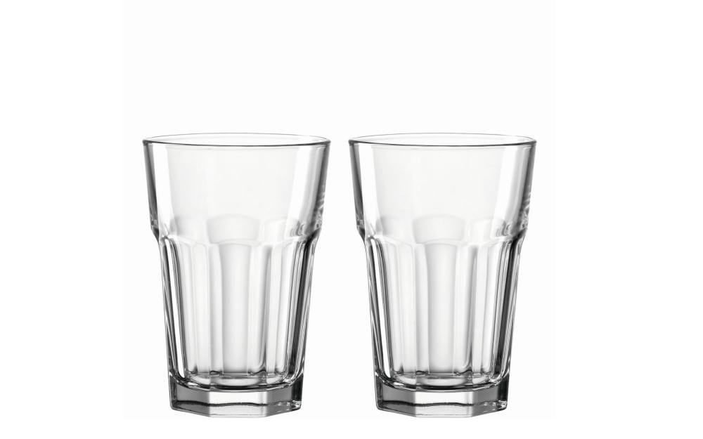 Glas Koch Longdrinkglas Bar, 440 ml
