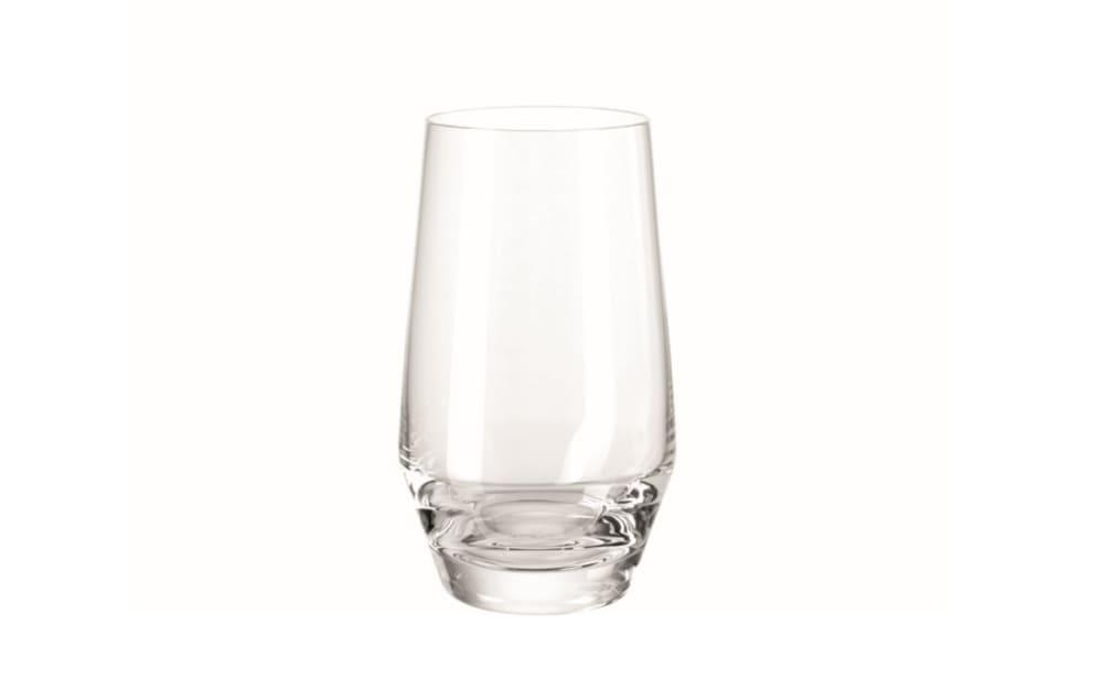Glas Koch Longdrink Becher Selezione 300 ml, 6-teilig