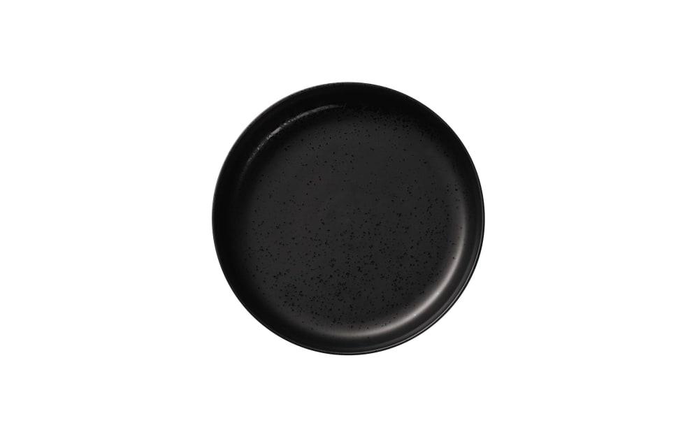 Asa Selection Gourmetteller coppa kuro, 22 cm