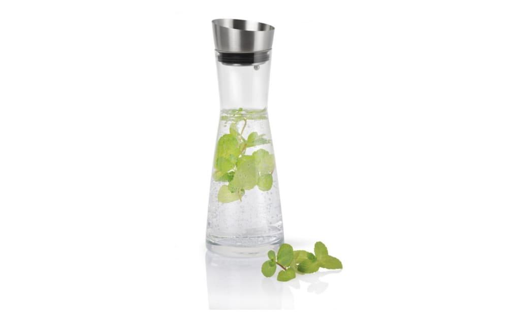 blomus Wasserkaraffe, 0,9 Liter
