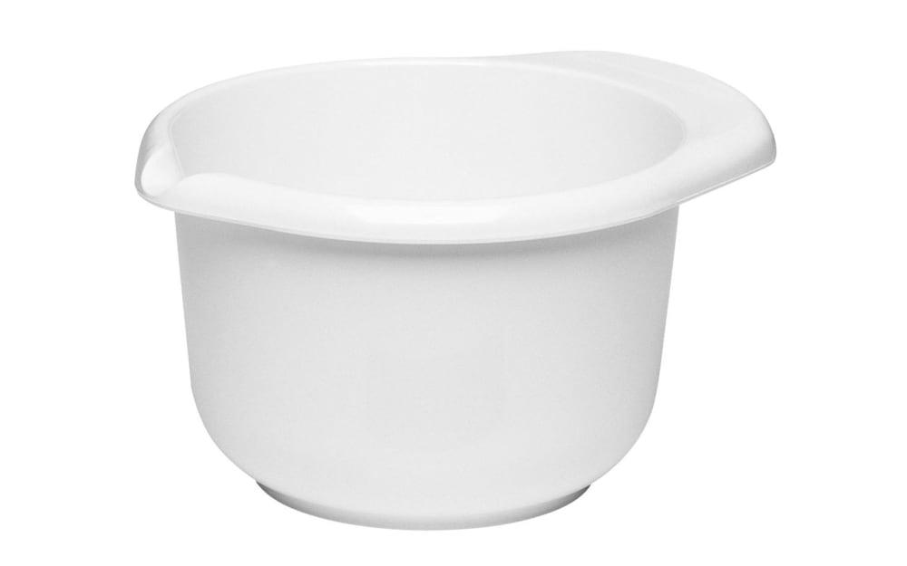 Emsa Rührtopf Superline in weiß, 2,0 l