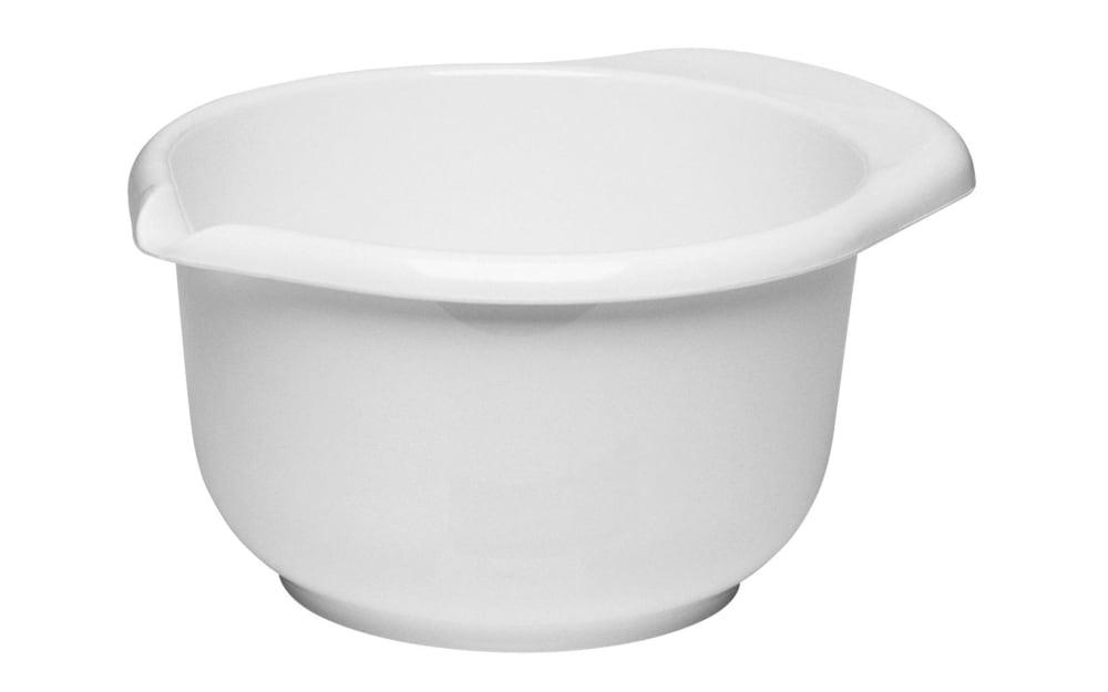 Emsa Rührtopf Superline in weiß, 3,0 l