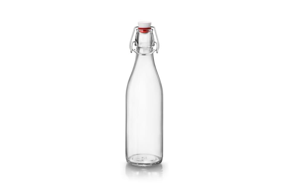 Van Well Flasche Giara, 500 ml