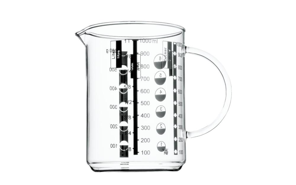 WMF Messbecher, 1 Liter