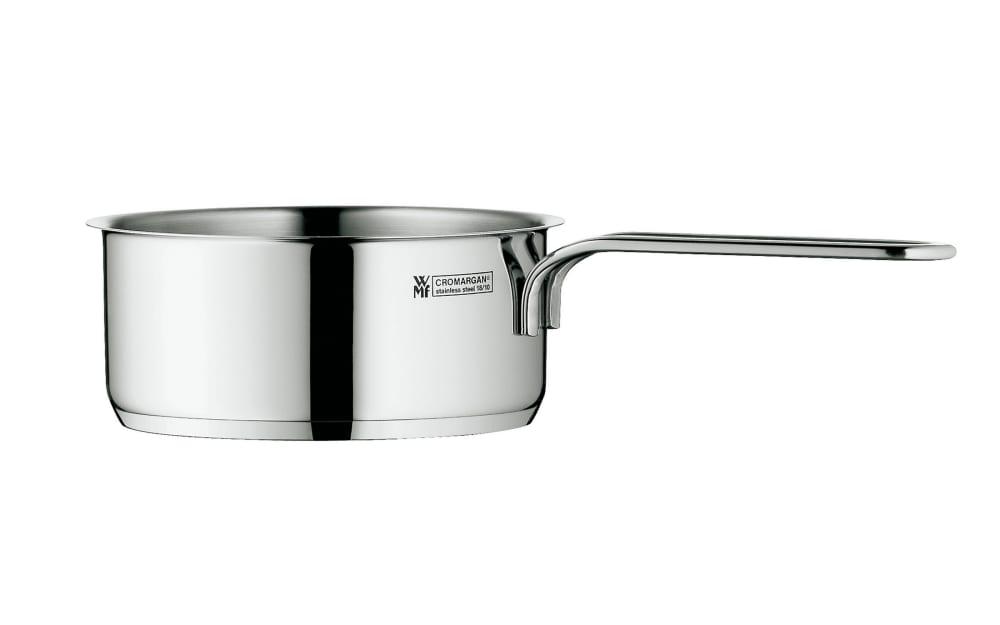 WMF Stielkasserolle Mini, 12 cm