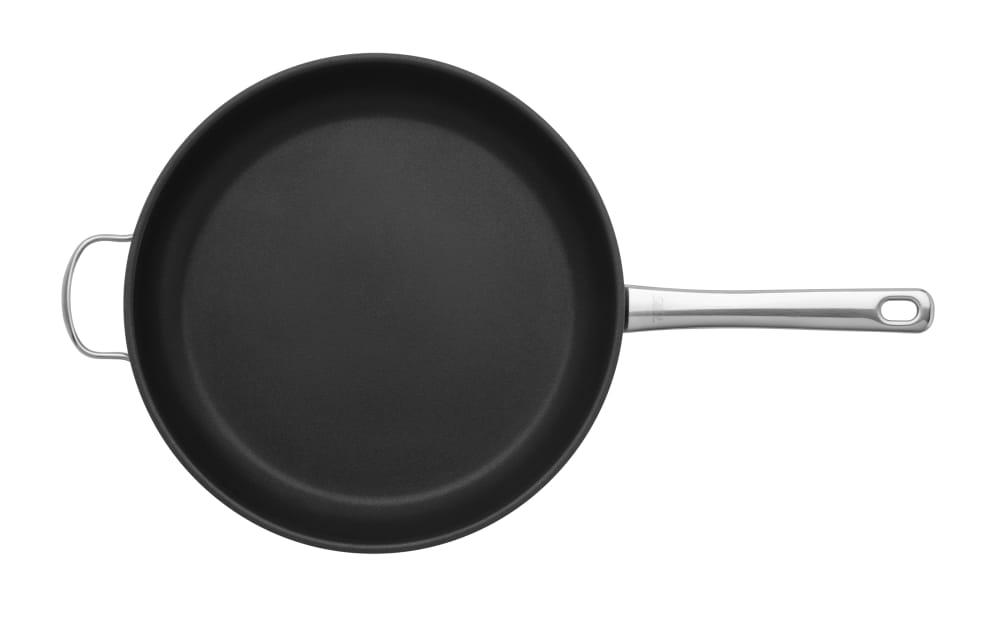Silit Bratpfanne Secura, 32 cm