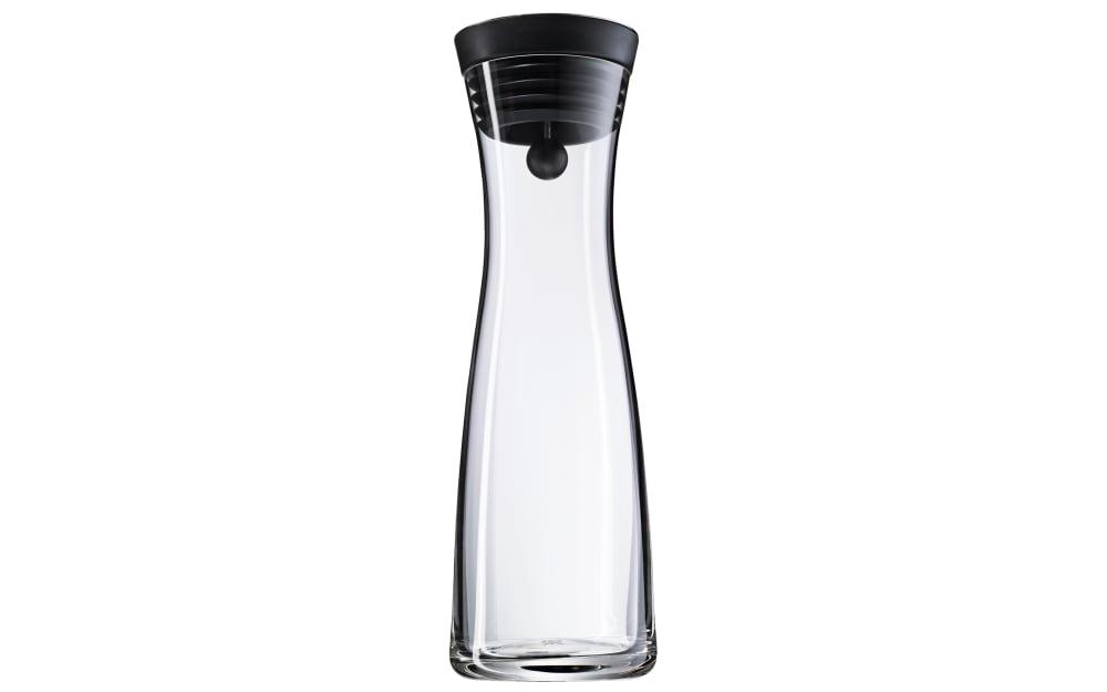 WMF Wasserkaraffe Basic, 1,0 l
