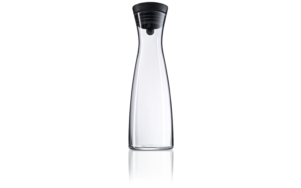 WMF Wasserkaraffe Basic, 1,5 L