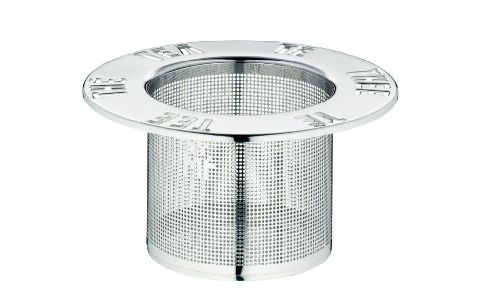 WMF WMF Tassen-Teesieb, 5,5 cm