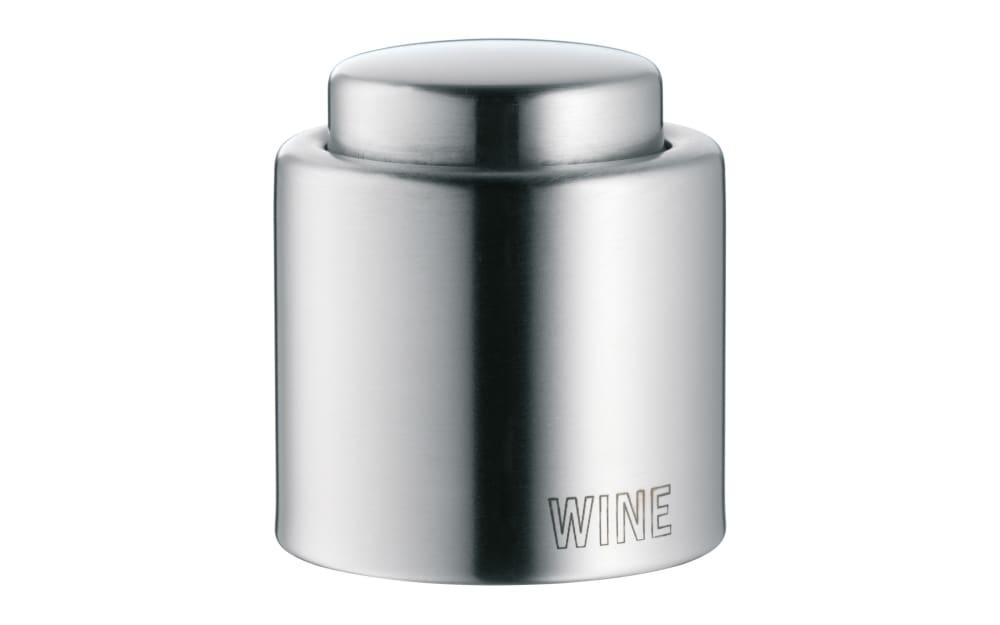 WMF Weinflaschenverschluss Vino
