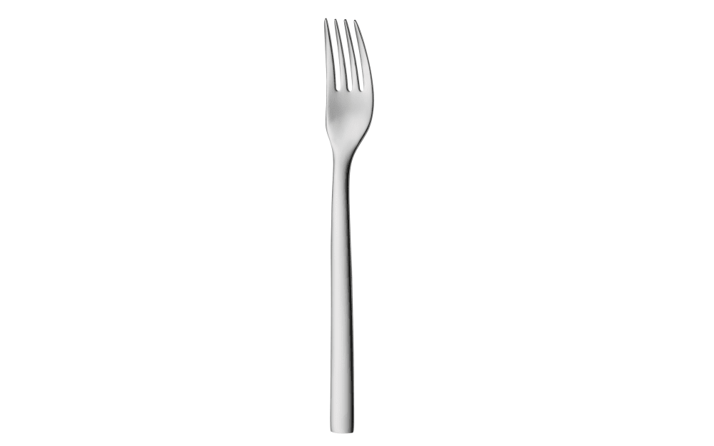WMF Menügabel Atria, 20,7 cm