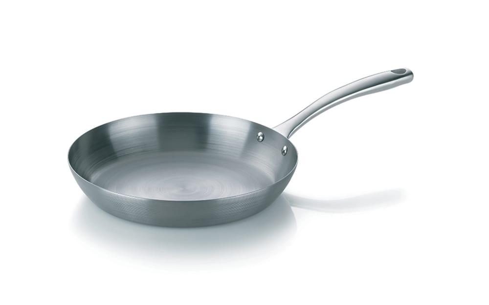 Kela Bratpfanne Ferrum aus Eisen, 28 cm