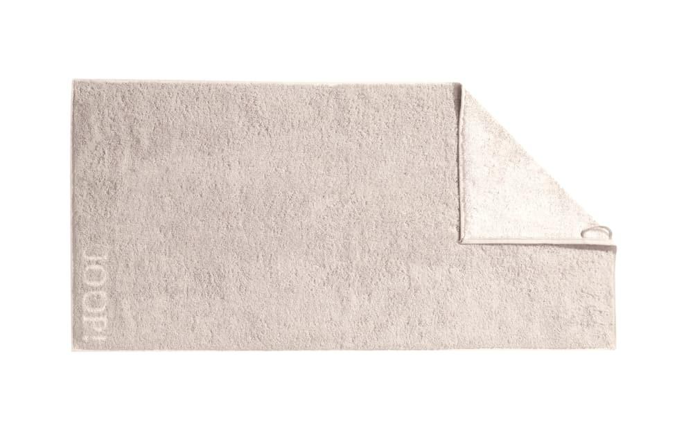 JOOP! Handtuch Classic Doubleface in sand, 50 x 100 cm