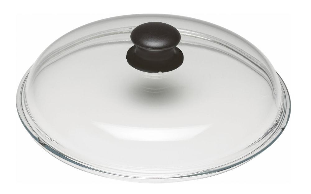 Ballarini Glasdeckel Ballarini, 20 cm