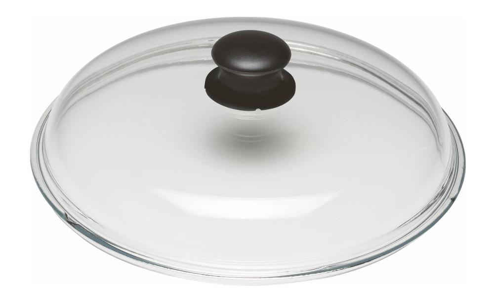 Ballarini Glasdeckel Ballarini, 24 cm