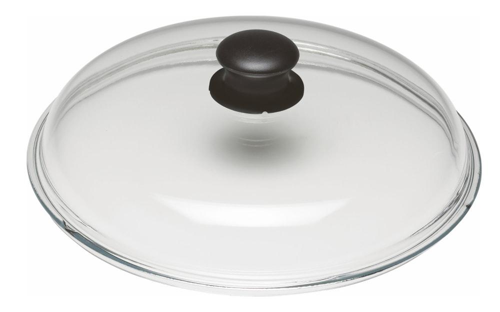 Ballarini Glasdeckel Ballarini, 28 cm