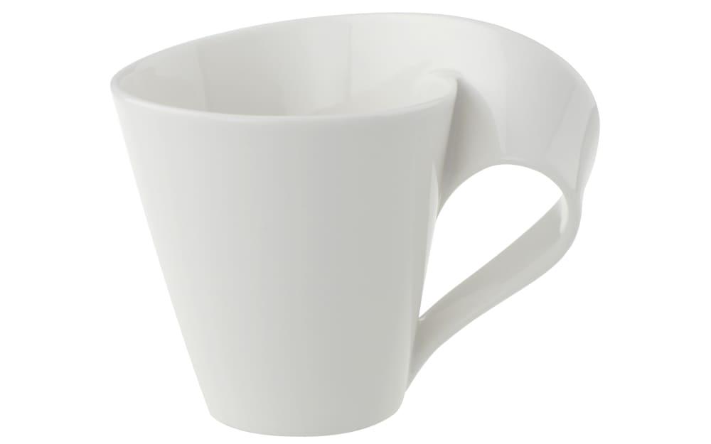 Villeroy & Boch Kaffeeobertasse New Wave, 0,20 l
