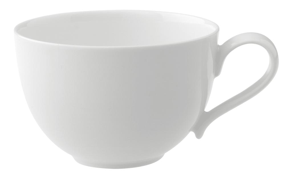Villeroy & Boch Kaffeetasse New Cottage Basic, 0,25 l