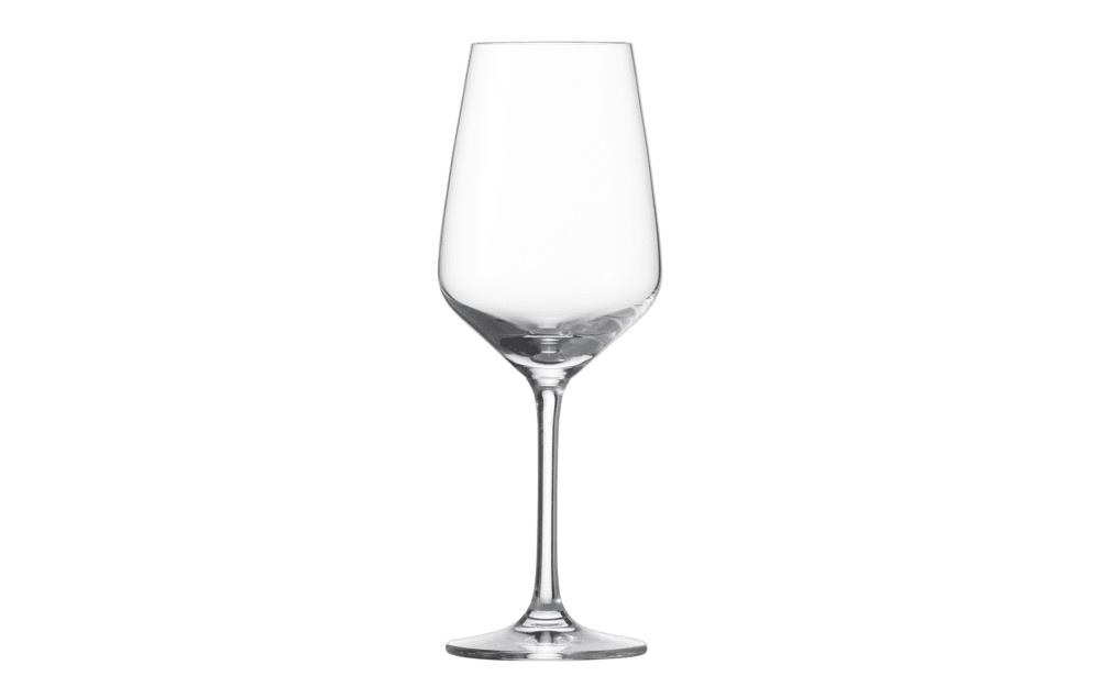 Schott Zwiesel Weißweinglas Taste, 356 ml