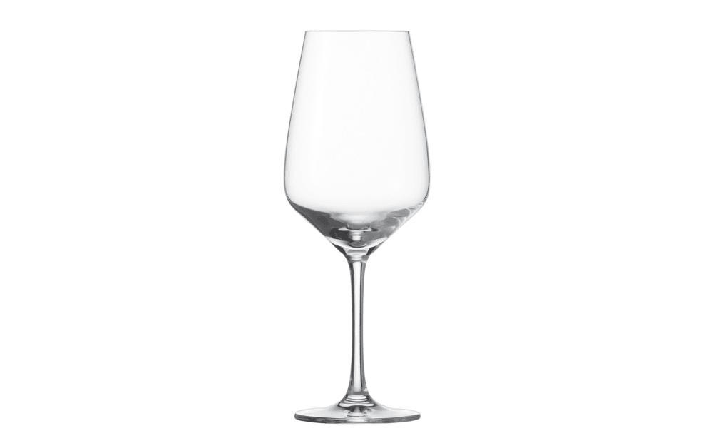 Schott Zwiesel Rotweinglas Taste, 497 ml