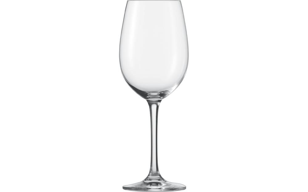 Schott Zwiesel Rotweinglas Classico, 545 ml