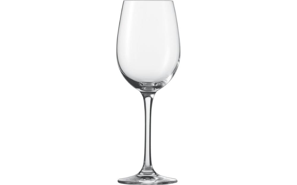 Schott Zwiesel Weinkelch Classico, 312 ml