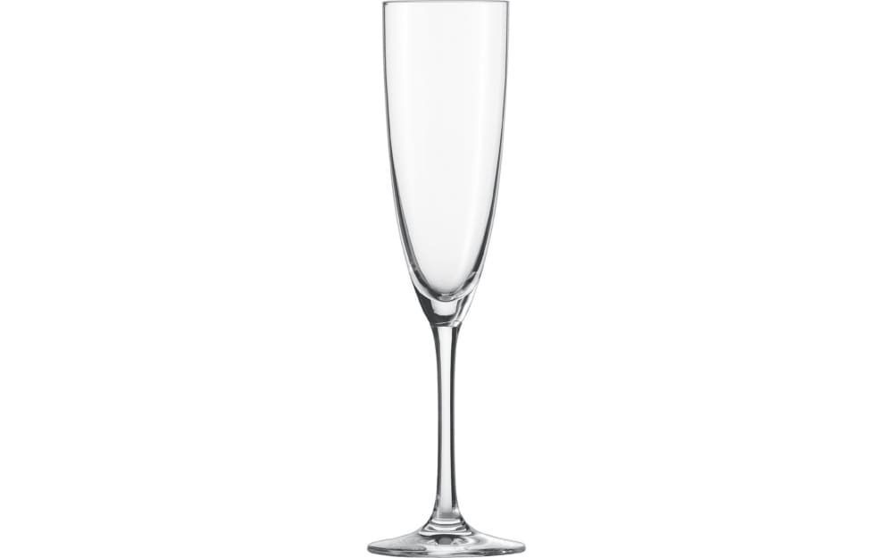 Schott Zwiesel Sektglas Classico, 210 ml