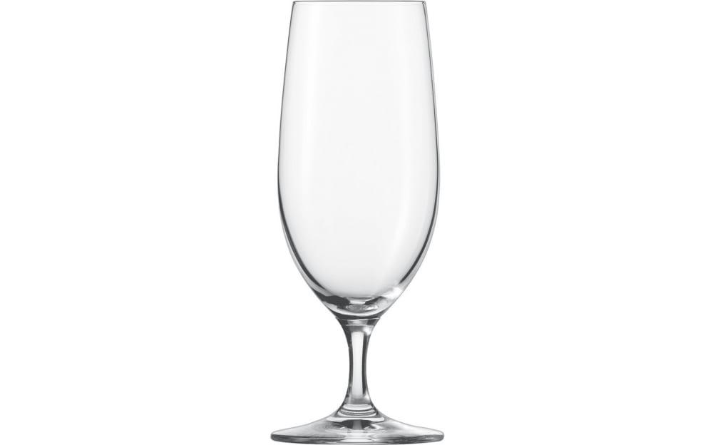 Schott Zwiesel Biertulpe Classico, 370 ml