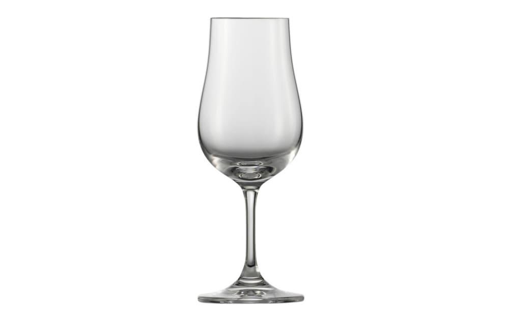 Schott Zwiesel Whiskyglas Bar Special, 218 ml