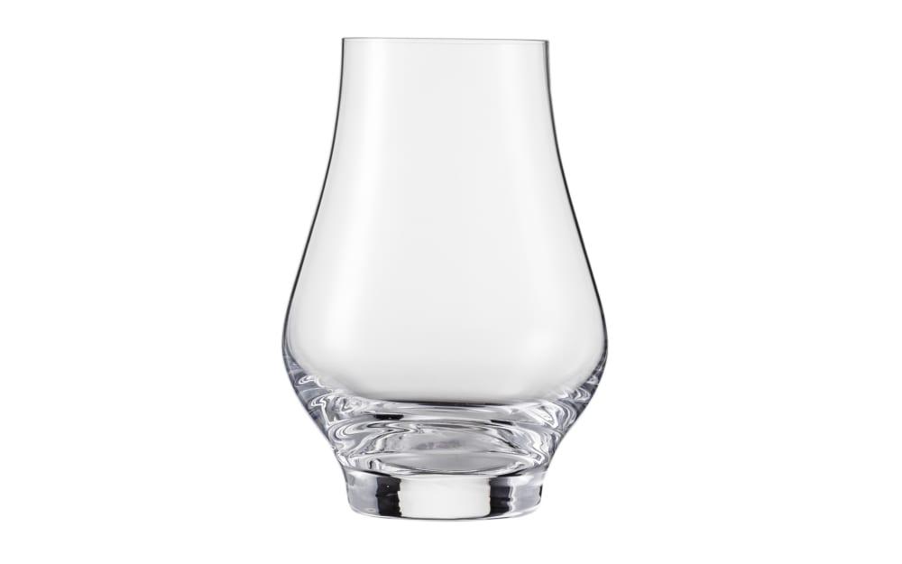 Schott Zwiesel Whiskyglas Bar Special, 322 ml