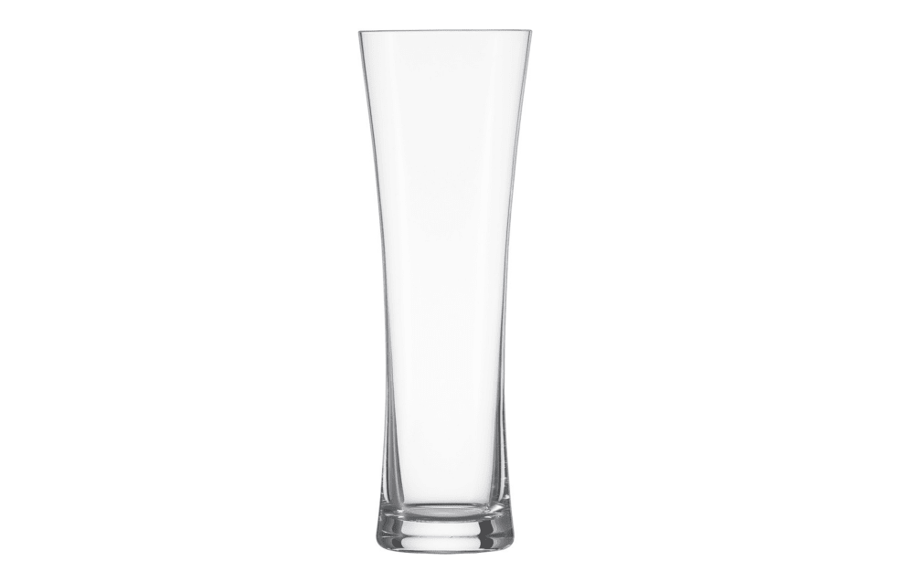 Schott Zwiesel Weizenbierglas Beer Basic, 0,3 l