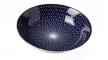 Schale Royal Reiko, 14 cm
