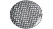 Teller Takeo Circles, 21,5 cm