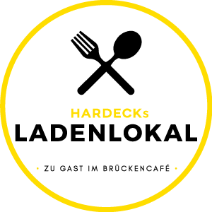 HARDECKs LADENLOKAL