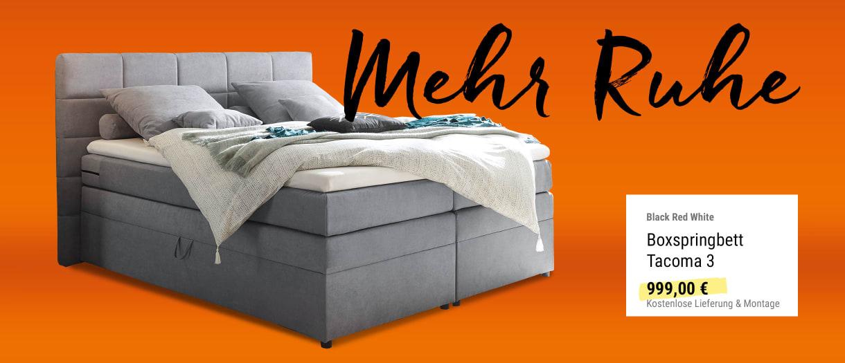 Gute Möbel Günstig Online Kaufen Bei Hardeck