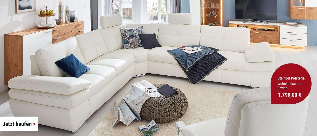 gute m bel g nstig kaufen im einrichtungshaus hardeck. Black Bedroom Furniture Sets. Home Design Ideas