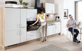 Einbauküche Touch in Savanne