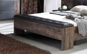 bettanlage bellevue bei hardeck. Black Bedroom Furniture Sets. Home Design Ideas