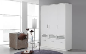 dreht renschrank bochum in alpinwei online bei hardeck kaufen. Black Bedroom Furniture Sets. Home Design Ideas