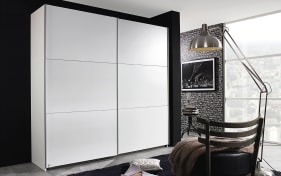 polsterstuhl oslo in grau online bei hardeck kaufen. Black Bedroom Furniture Sets. Home Design Ideas